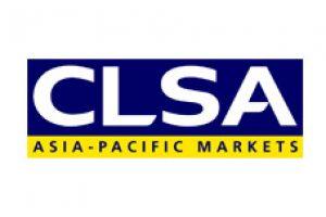 clsa1