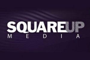 squareup1