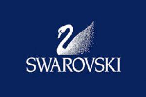 swarovski1