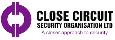 Close Circuit - London Security Guard Company